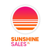 sunshinesalesflorida's profile picture