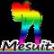 Logo thumb48