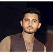 Hanan_Fayyaz's profile picture