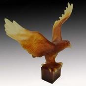 Daum eagle merged thumb175