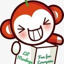 LilMonkeys's profile picture
