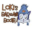 loki621's profile picture