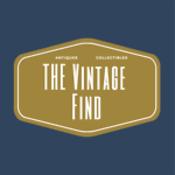 TheVintageFind's profile picture