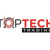 TopTechTrading's profile picture