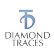 Logo square thumb175