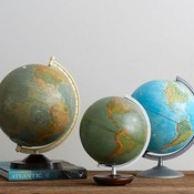 Pb found vintage globe o thumb175