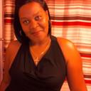 ShalondaJ4's profile picture