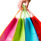 Shopping thumb48