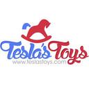 teslastoys's profile picture