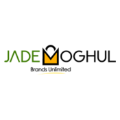 jademoghul's profile picture