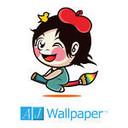 AJ_WALLPAPER's profile picture
