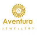 AventuraJewelry's profile picture