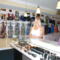 Her_Majesty_Boutique's profile picture