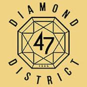 diamonddistrict47's profile picture