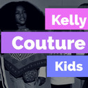 Kellycouturekids's profile picture