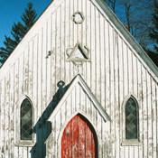 Old church 1 thumb175