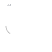 Nifao logo thumb175