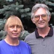 Salern's profile picture
