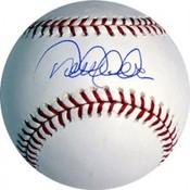 Autograph authentication derek jeter baseball 260x260 thumb175