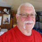 johnsellerPaper's profile picture