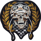 PatchMonkey's profile picture
