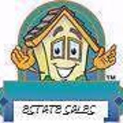EstatesalesNJ's profile picture