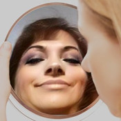 theedge62's profile picture