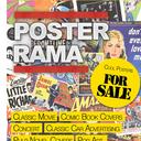 PosterRama's profile picture