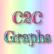 c2cgraphs's profile picture