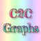 c2cgraphs's profile picture