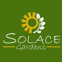 Solace gardens thumb128
