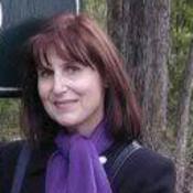 CatCanivan's profile picture