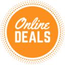 Online deals button thumb128