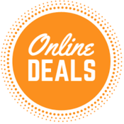Online deals button thumb175