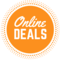 Online deals button thumb48