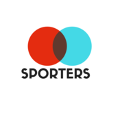 Sporters's profile picture