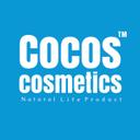 Cocos_Cosmetics's profile picture