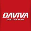 DavivaShop's profile picture