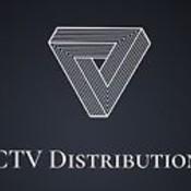ctv_distribution's profile picture