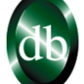 Db logo solo thumb175