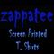 Zappatee logo facebook thumb48