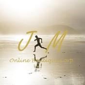 jmonlineboutiquecorp's profile picture