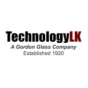 TechnologyLK's profile picture