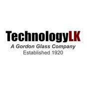 TechnologyLK's profile picture