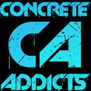 Concrete_Addicts's profile picture