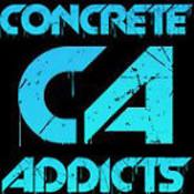 Concrete_Addicts's profile picture