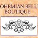 BohemianBelle's profile picture