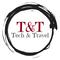Logo tt thumb48