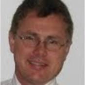 WarrenC120's profile picture