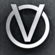 OverstockVault's profile picture